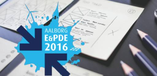 E&PDE 2016 - How Can Social Network Sites Support Collaboration Within Product Design Education?